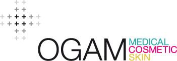 Ogam Medical